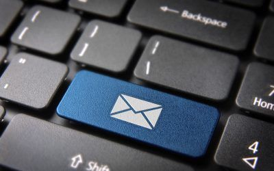 6 Best Practices to Improve Your Email Marketing Campaigns