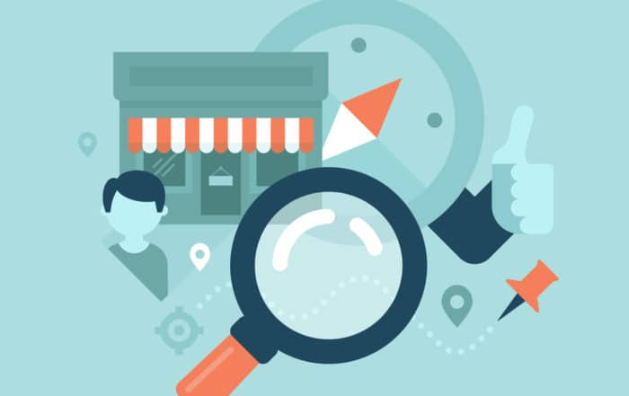 why local seo is important for for assisted living marketing