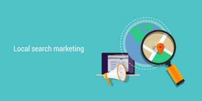 best local seo services at Lead to Conversion