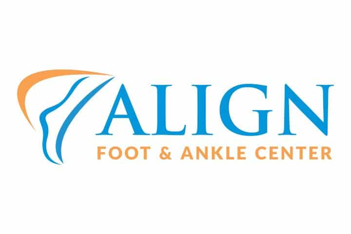 align_foot_ankle_center