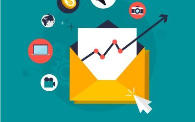 7 Effective Email Marketing Strategy Tips