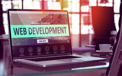 Why Hire a Website Development Company to Maintain Your Website
