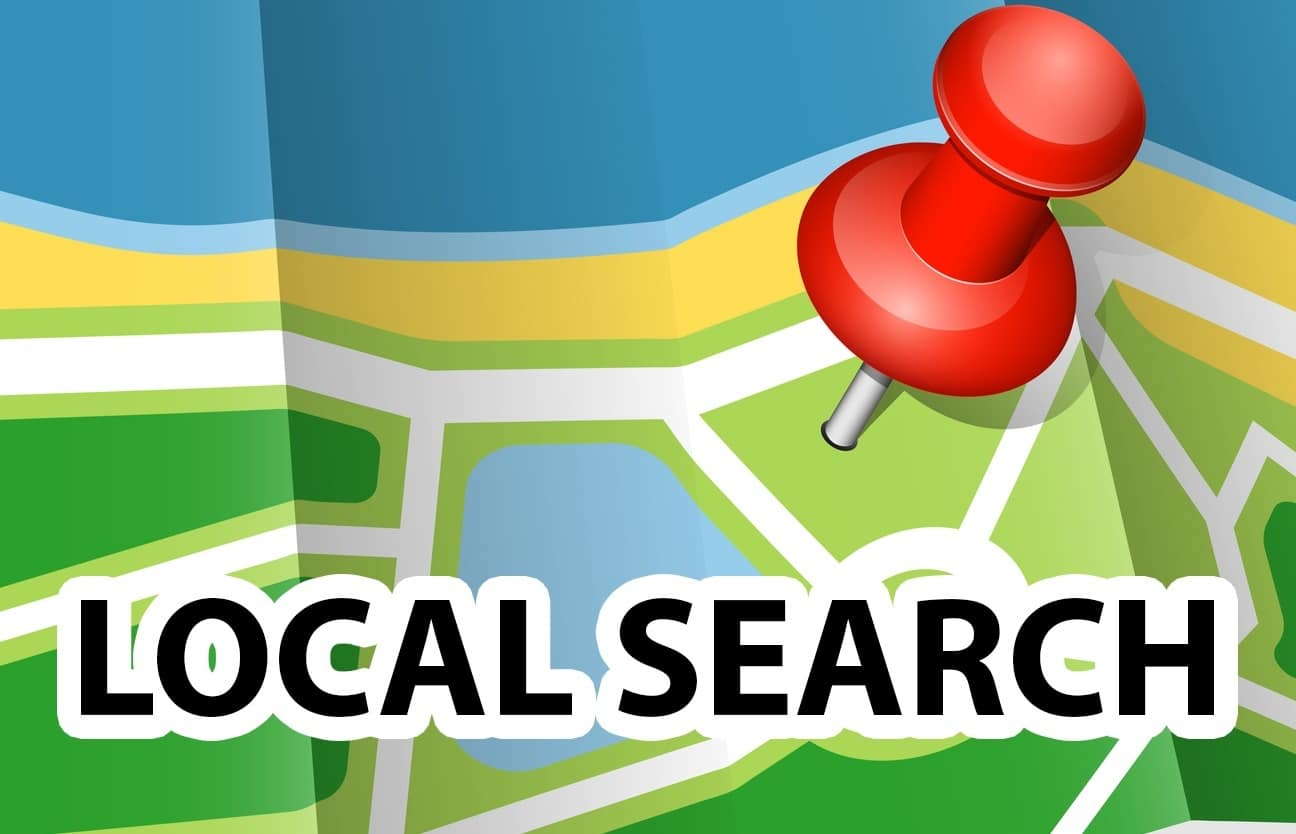 "How Google's ""Snack Pack"" Has Affected Local Search Results"