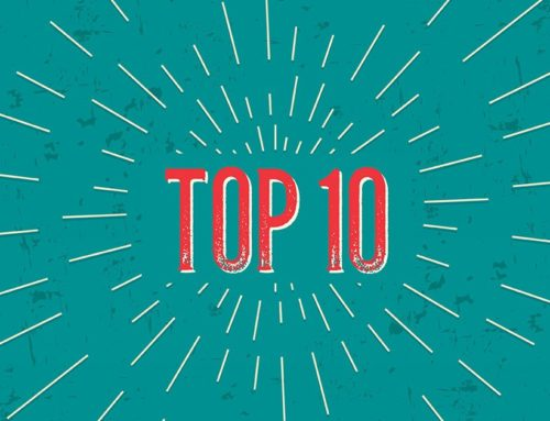 Top 10 Reasons You Need an Integrated Digital Marketing Strategy to Beat Your Competitors in 2019